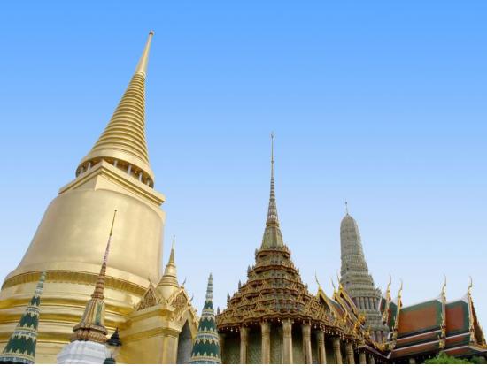 bangkok-3temples
