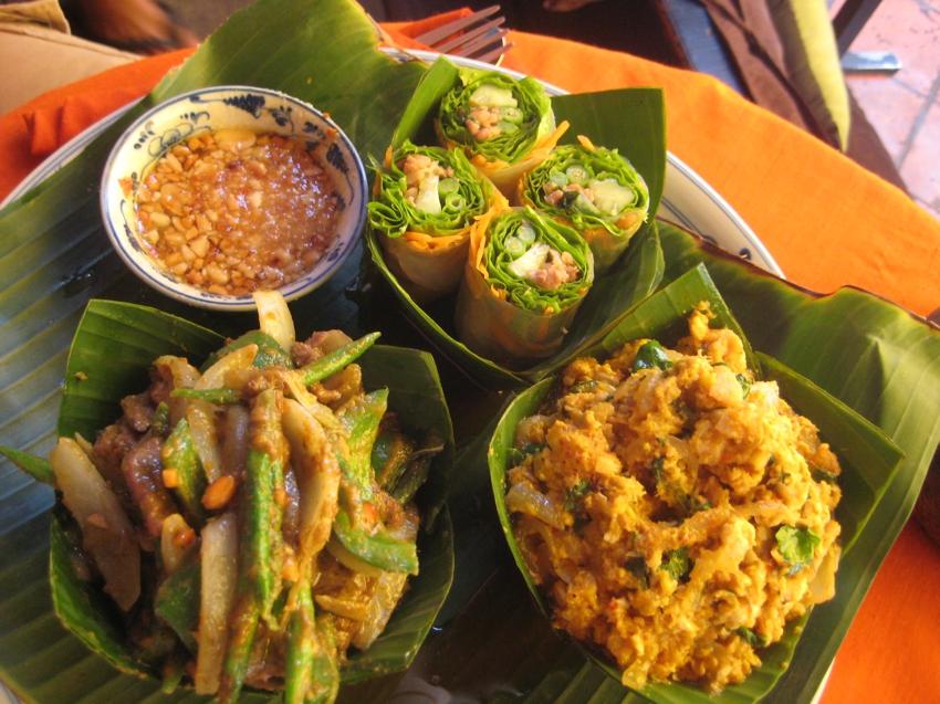 khmer-foods