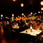 bluebayou-restaurant