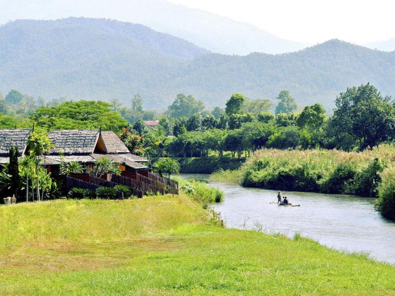 pai-thailand