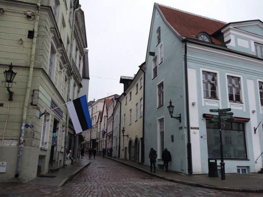 estonia-kankeri02