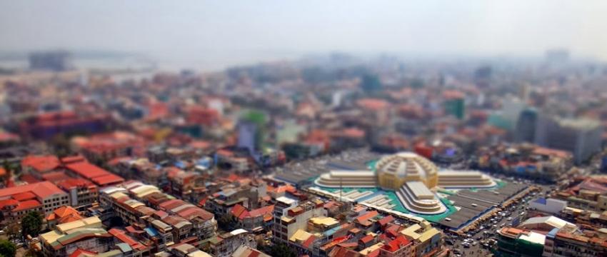 phnompenh-city