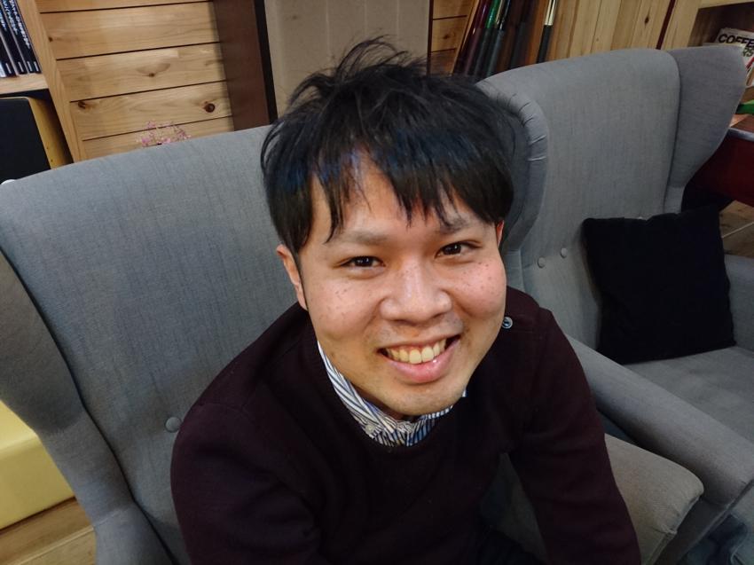 itokazu-tencho