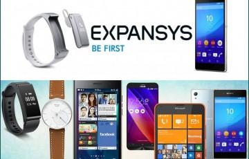 expansys-japan