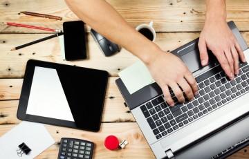 freelance-works
