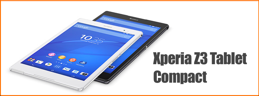 xperiaz3tablet-compact