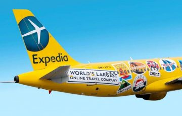 expedia-airplane