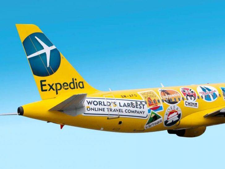 expedia-airplane