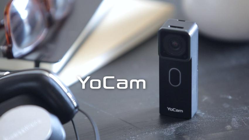 yocam-black