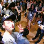 taiwan-meetup2016