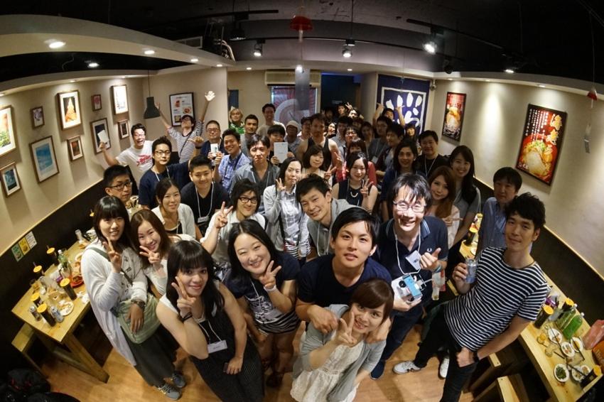 taiwan2016-members