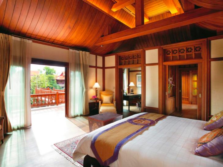 chiangmai-hotel