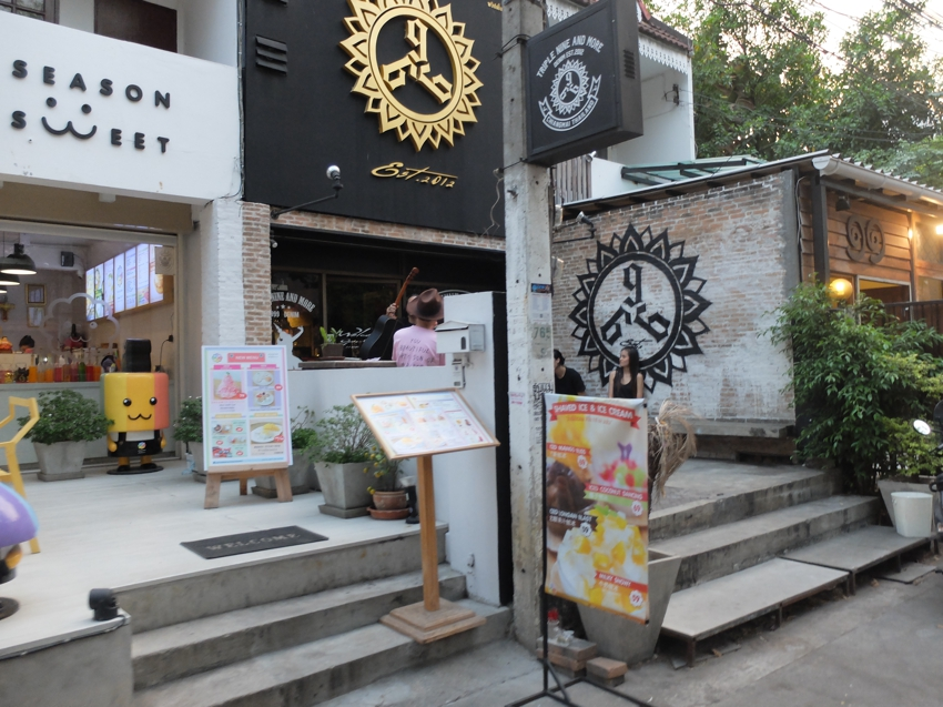 chiangmai-nimmanhaemin