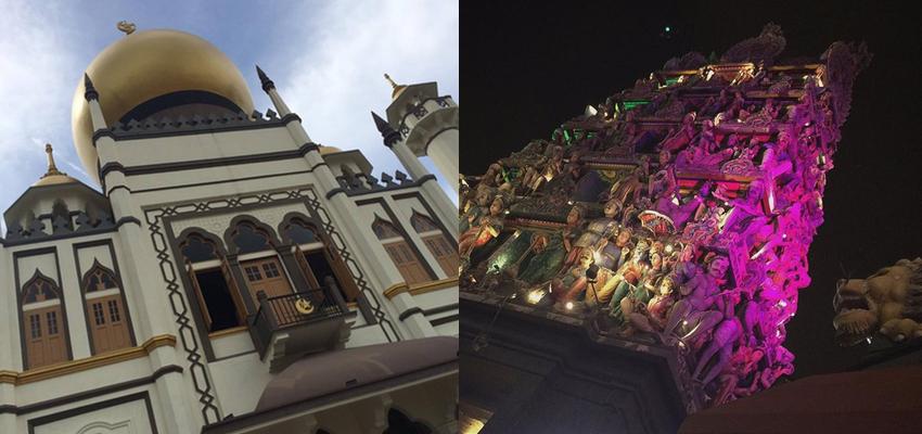 mosque-wat