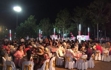 thai-wedding