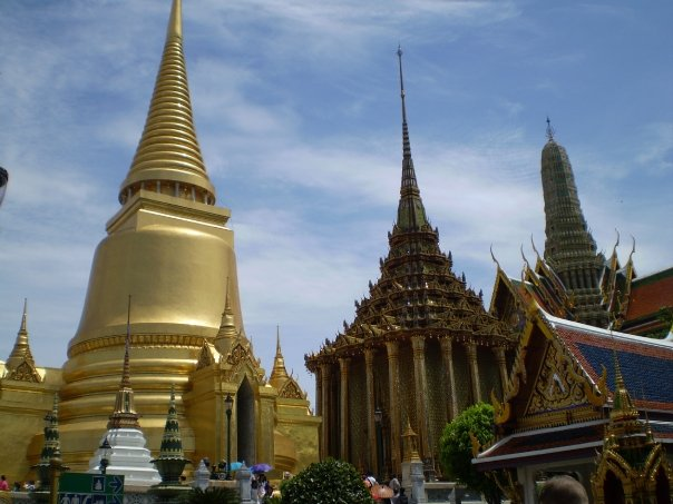 thailand-temple-of-the-emerald