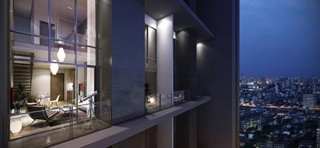 lofts-ekkamai