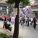 bangkok-demo