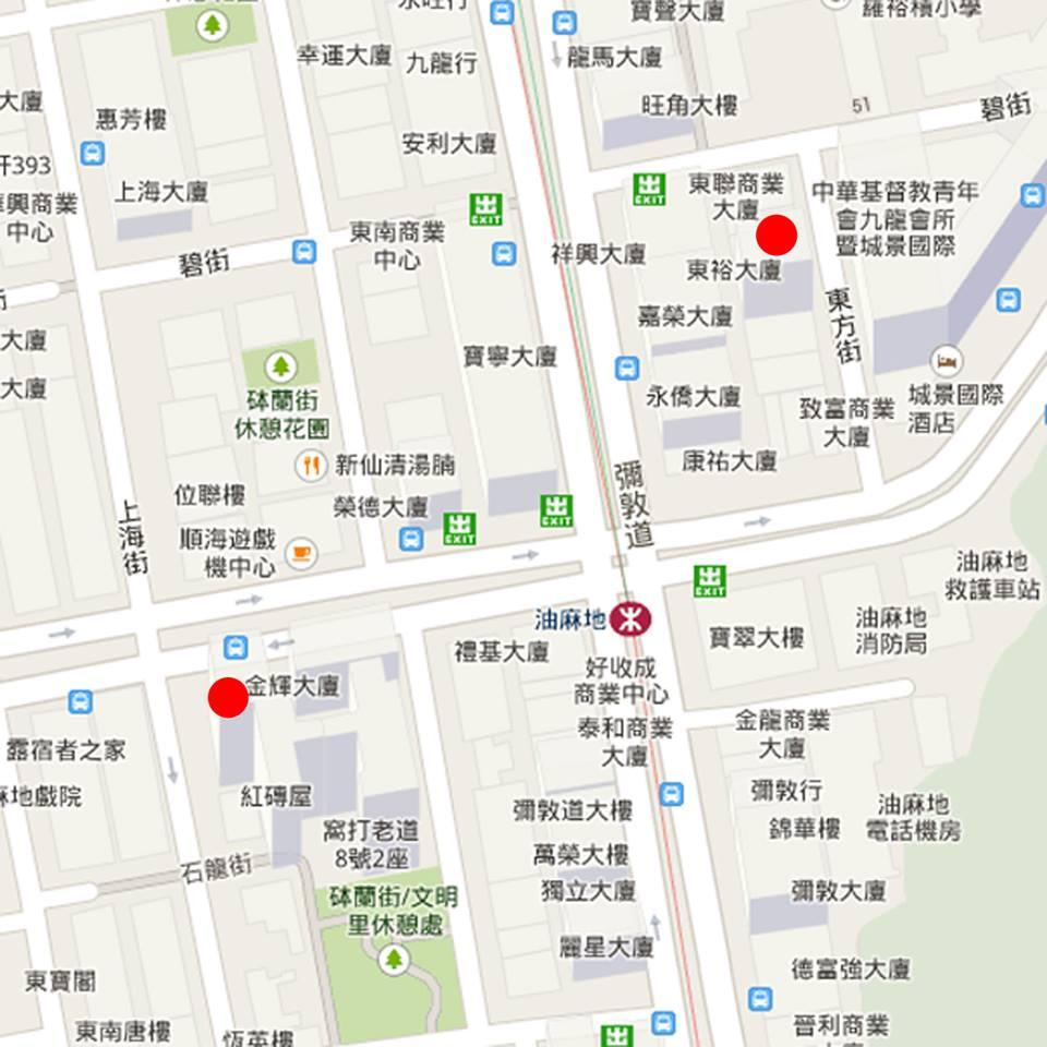 hongkong-map