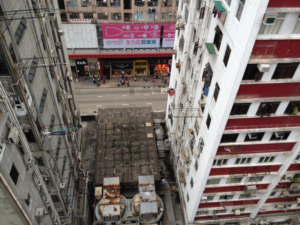 hongkong-tax