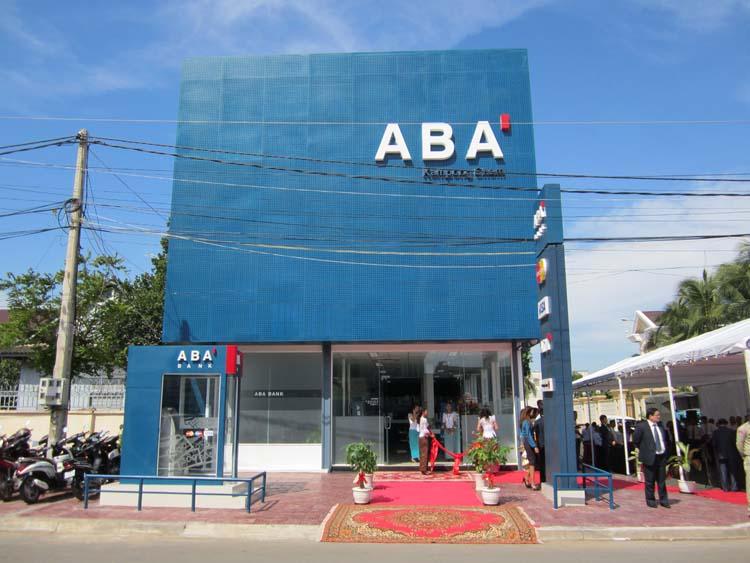 aba-bank
