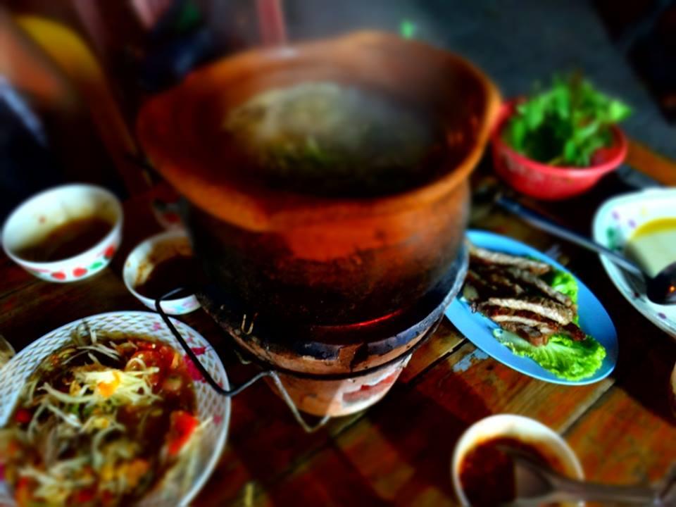thai-foods