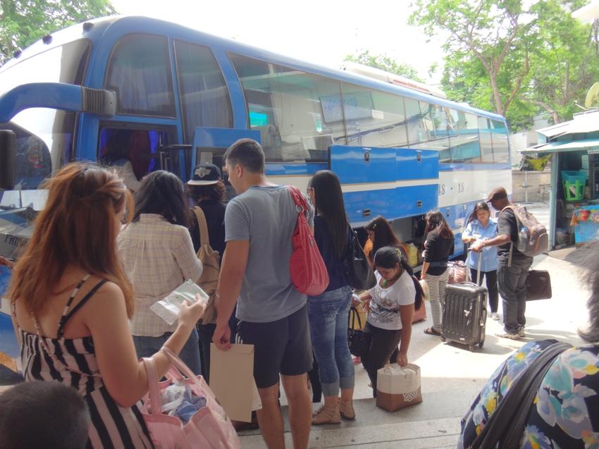 pattaya-bus