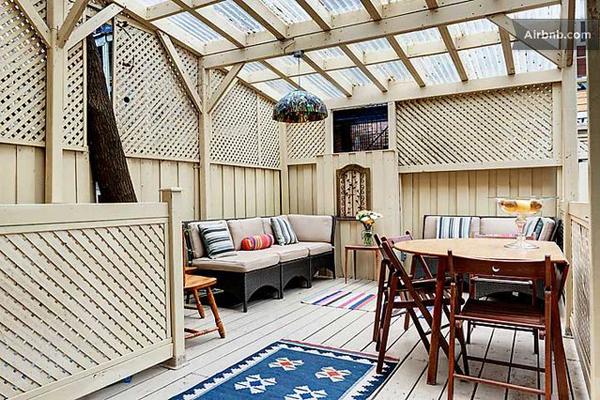 shaw-airbnb