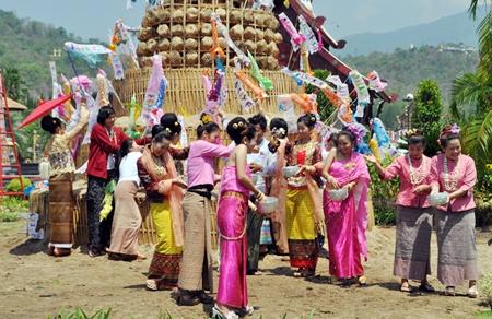songkran-history