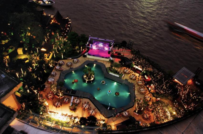 shangri-la-hotel-bangkok