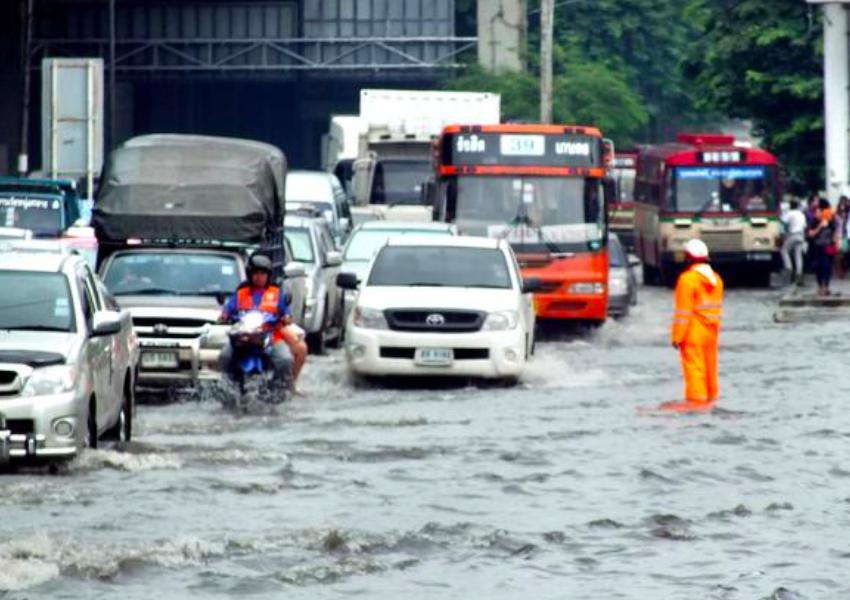 rain-thailand