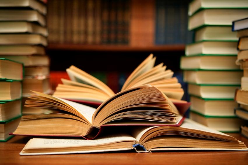 nomad-books