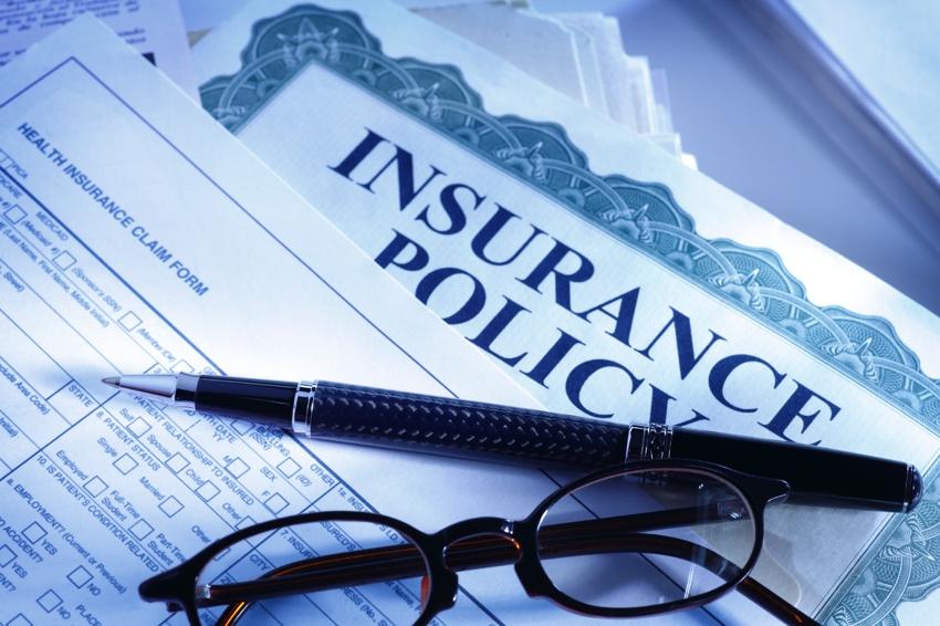 tour-insurance