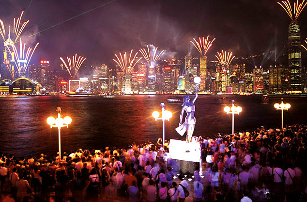 hongkong-countdown