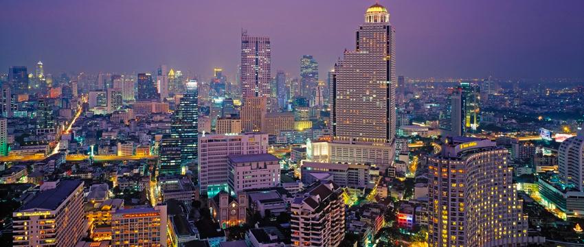 bangkok-wifi