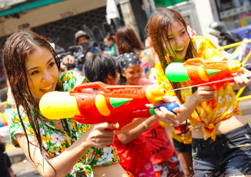 songkran-3youtube
