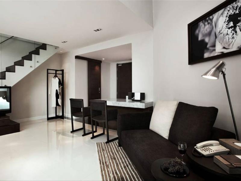 s31-hotel