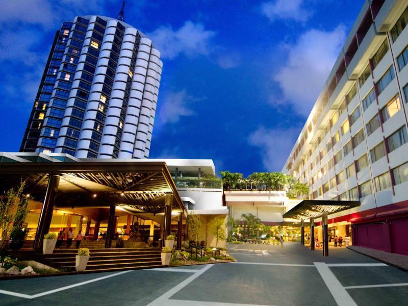 ambassader-bangkok