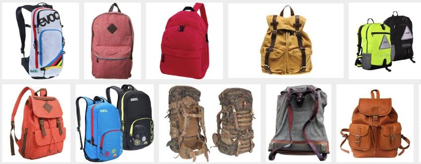 bad-rucksack