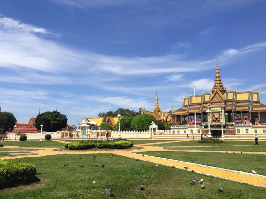 palace-phnompenh