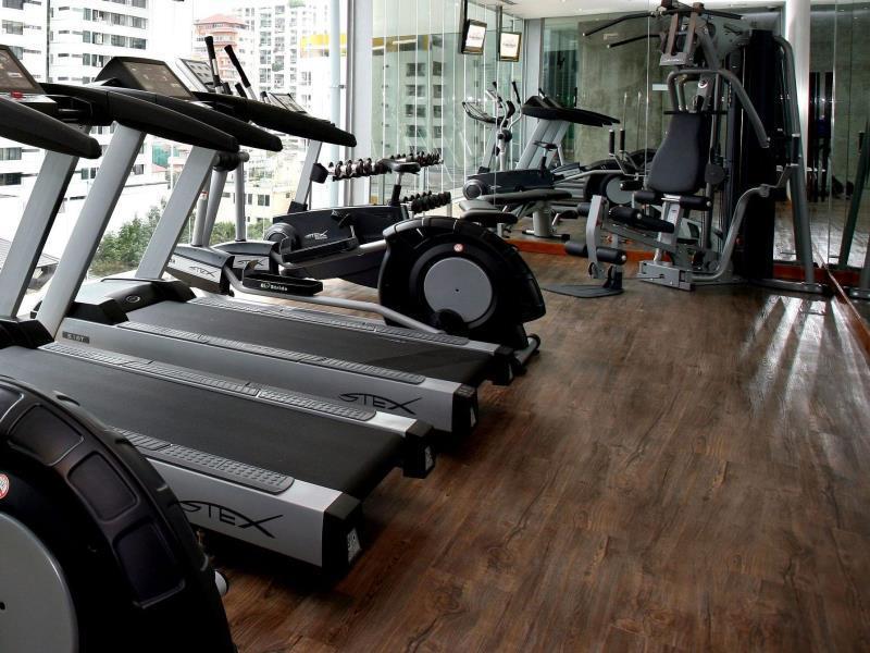 galleria12-fitness