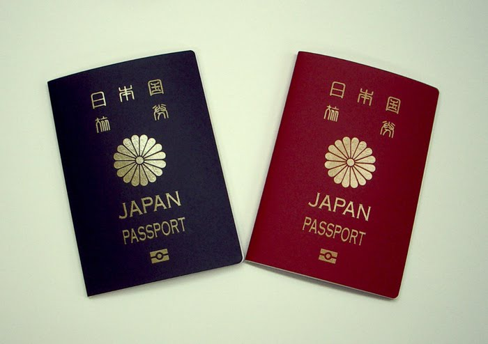 jp-passport