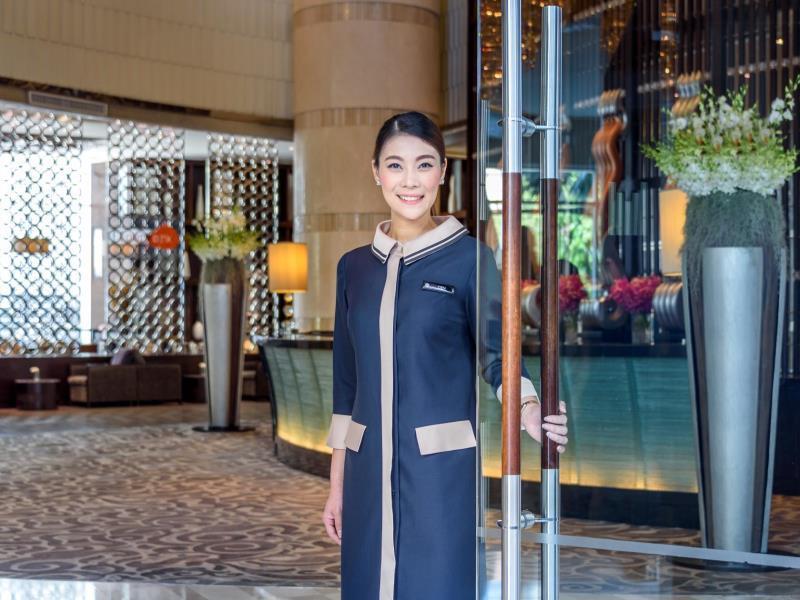 grande-bangkok