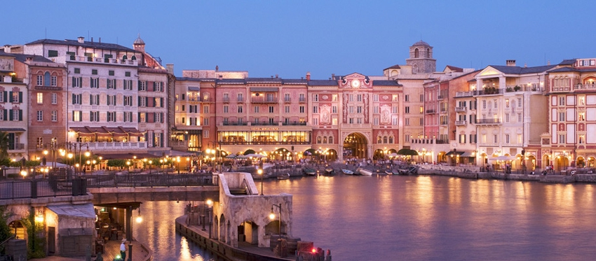 disneysea-hotel