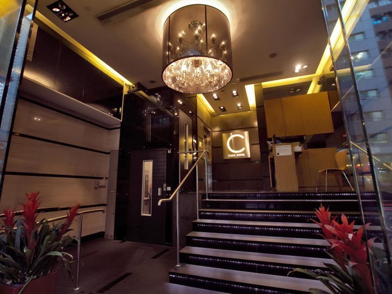 hongkong-casahotel