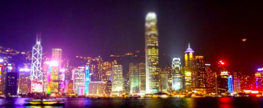 hongkong-promenade