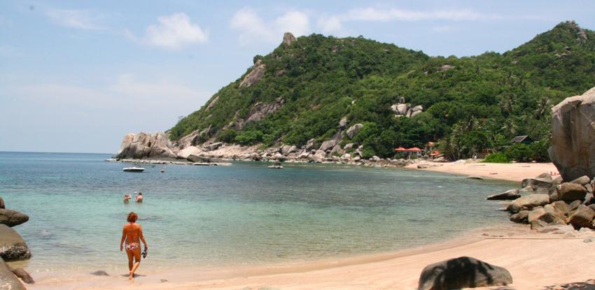 tao-beach