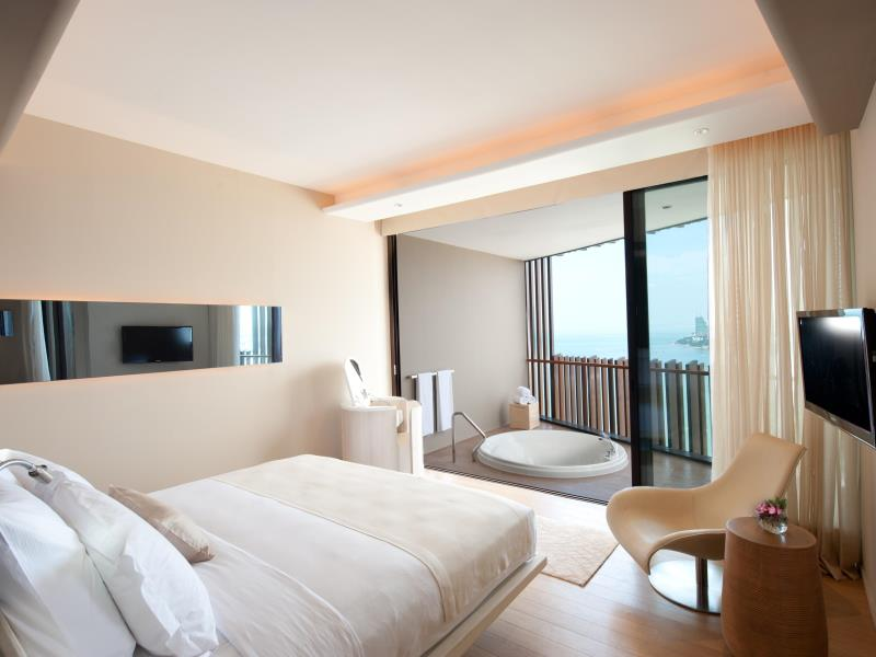 hiltonpattaya-room
