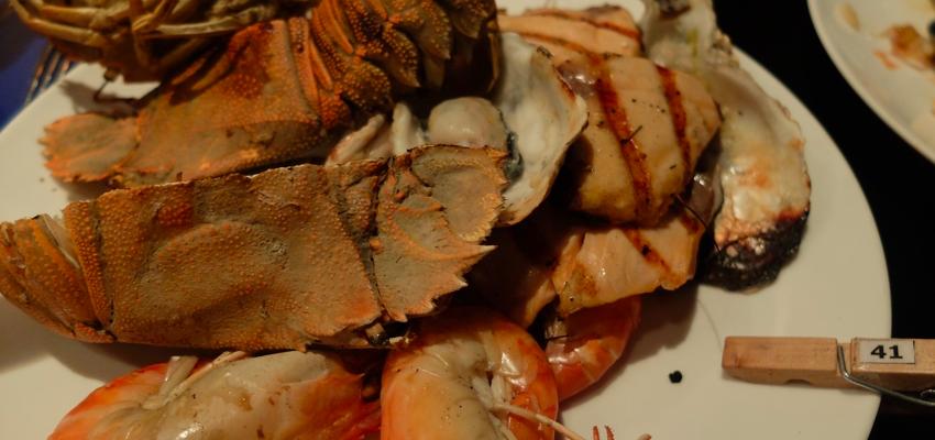 siampattaya-seafood