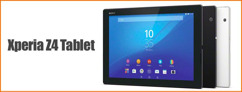 xperiaz4-tablet